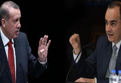 Başçı'dan Erdoğan'a iktisat dersi