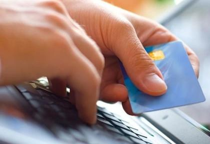 BDDK uyardı! Kredi kartı sahipler dikkat!