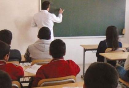 Dershane dönüşümünden çıkan fırsat, fakire de özel okul