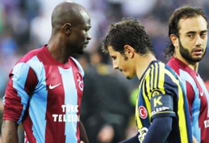 Emre Belözoğlu'na hapis cezası!