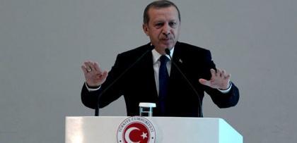 erdogan'dan ogrenim kredisi ve harc mujdesi