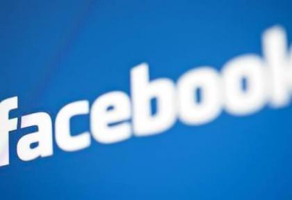 Facebook, kişiye özel reklamcılığa başlıyor