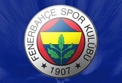 Fenerbahçe'den Balyoz açıklaması!