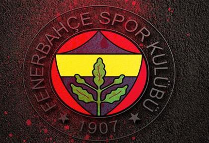 Fenerbahçeli yöneticilerden açıklama