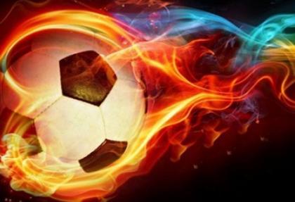 Futbol'da şike davasında sıcak gelişme - son dakika spor haberleri..