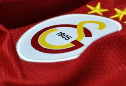 Galatasaray'da gözler çarşamba gününe çevrildi