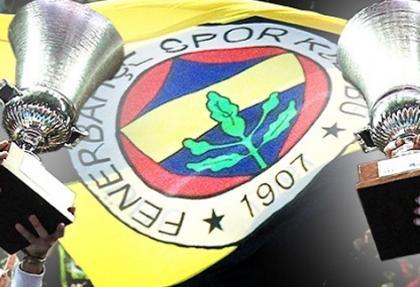 Irkçı türk futbolcuya ceza