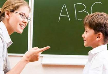 Öğretmen atamasında öncelik Doğu'ya