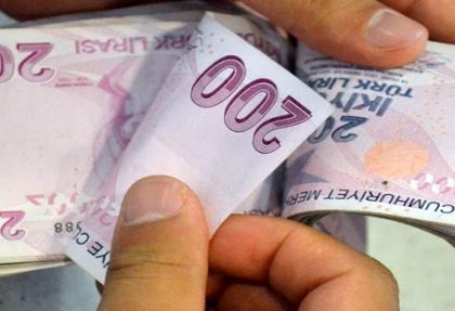 Piyasalar Merkez Bankası'nın kararına kilitlendi