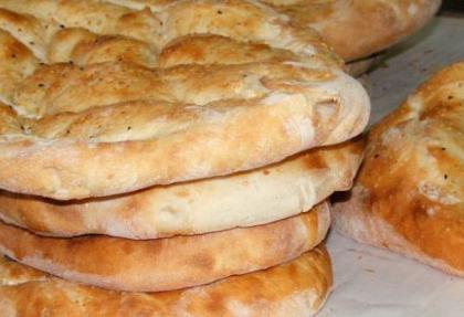Ramazan pidesi fiyatları belli oldu
