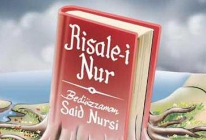 Risale-i Nur'u okutmamak için çeşitli desiselere başvuruyorlar