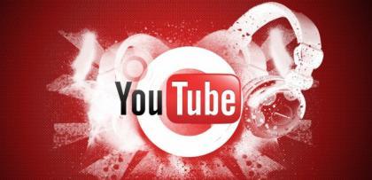 tib, youtube'a erisim yasagi kararini kaldirdi