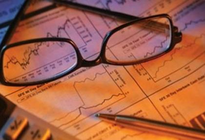 TÜİK, sektörel güven endeksi verilerini açıkladı