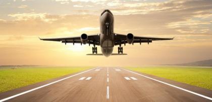 turkiye'ye 'havadan' 45 milyar euro geliyor!