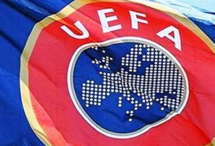 'UEFA'dan Trabzonspor'a soruşturma'