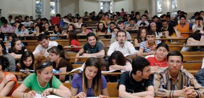 universiteyi uzatanlara kotu haber