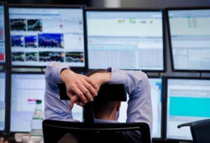 analistlerden 'iyimserlik' uyarisi