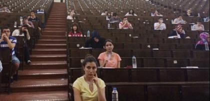 Avcı'dan lise son sınıflara sınav müjdesi geldi