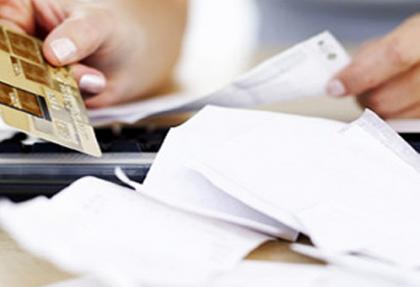 Banka kredi çekenler için emsal karar