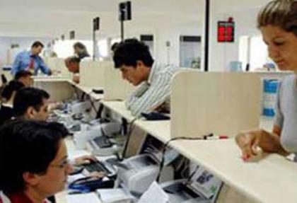 Bankalar BDDK'yı 'takmıyor'