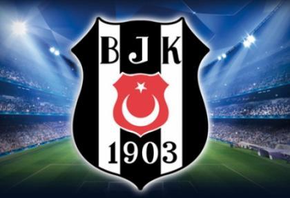 Beşiktaş, Feyenoord'la Eşleşti