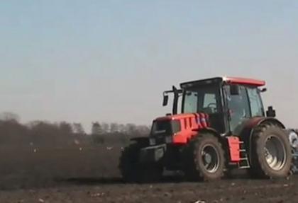 Çiftçilere müjdeli haber