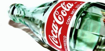 coca-cola'dan boykot aciklamasi