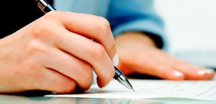 Dosya masrafı başvurusu için kritik uyarı