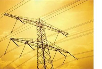 Elektrik tüketiminde Cumhuriyet tarihinin rekoru kırıldı
