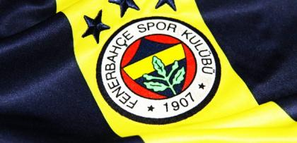 Federal Mahkeme'den Fenerbahçe kararı