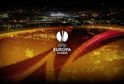 Karabükspor ve Bursaspor'un rakipleri  belli oldu