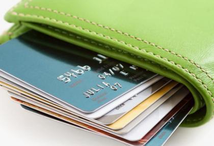 Milyonlarca kredi kartı sahibine müjdeli haber