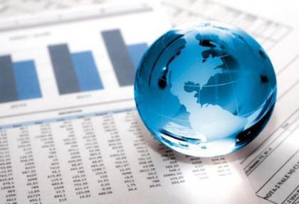 piyasalar neden korkmuyor?
