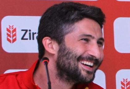 Sabri Beşiktaş'a mı ?