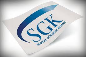 SGK'nın görevleri.. TC Kimlik NO ile şifresiz sorgu