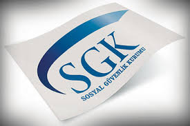 sgk-sifresiz-prim-borc-dokum