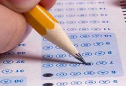 TEOG'da 4 soru iptali onandı! MEB TEOG sınav sonuçlarını açıkladı