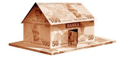 turk bankacilik sektoru 23 ab ulkesini gecti