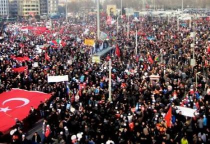 turkiye'nin ekonomi gercegi