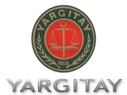 Yargıtay'dan Bankalara lâmı cimi olmayan emsal karar