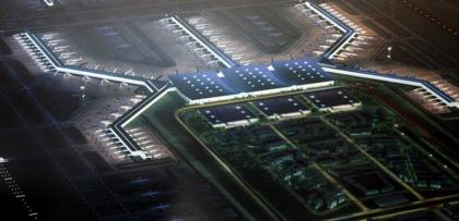 Üçüncü havalimanıyla ilgili önemli gelişme