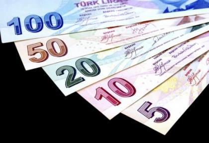 bankalarin kari yuzde 5 eriyecek