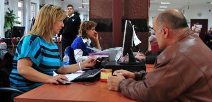 Bankalar, habersizce adınıza kredi verip borçlandırıyor