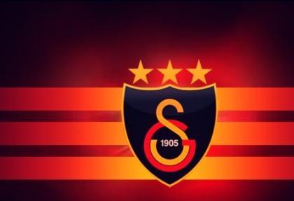 Galatasaray'In yeni bombası