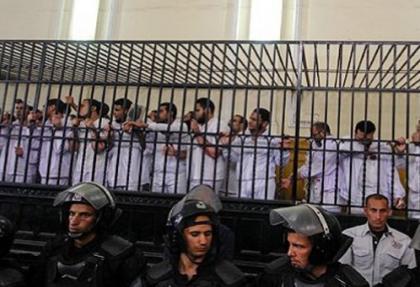 Mısır'da İhvan'a kötü haber!