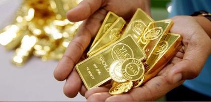 Türkiye, dünya altın sıralamasında kaçıncı oldu?