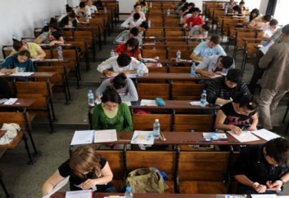 ALES sınavına girecekler bu habere dikkat! Yarın son gün