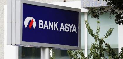 Bank Asya için sürpriz ''gözaltı'' kararı