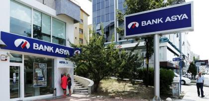 Bank Asya, lâyık olduğu sonucu gördü! Kapatıldı