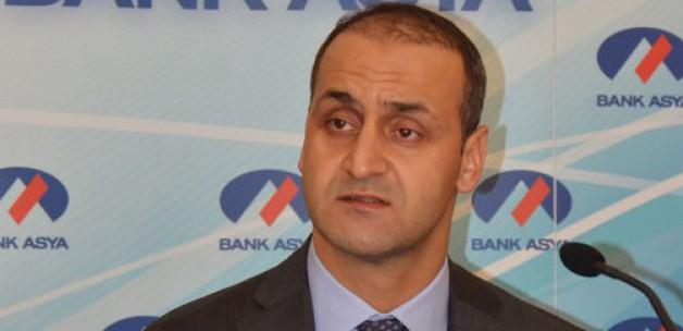 """Bank Asya'nın gözyaşları: """"Cemaat bankası değiliz"""""""